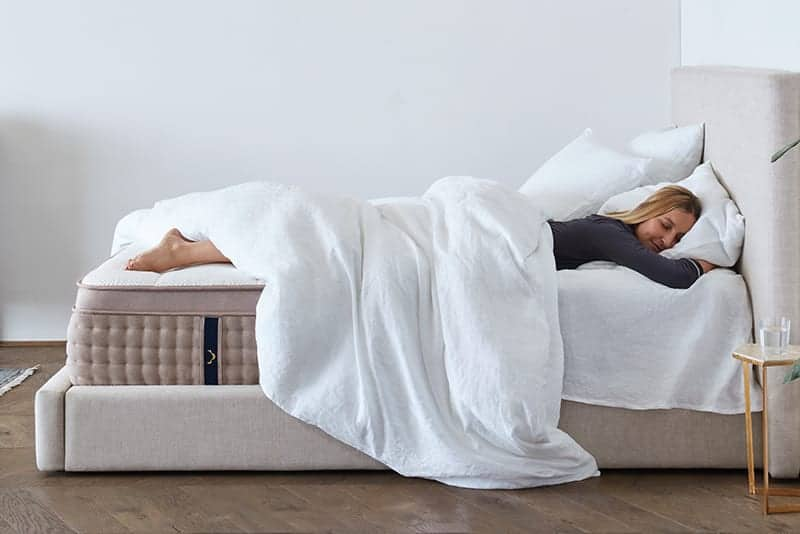 where to buy 5 star hotels mattresses