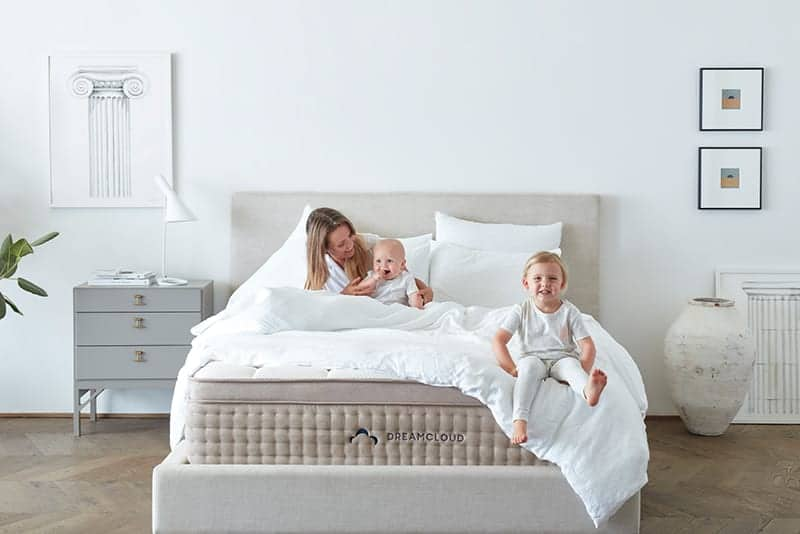 five star hotel mattresses