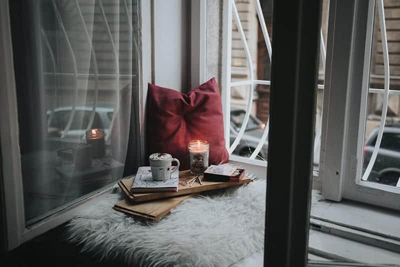 Fall Bedroom Decor Trending Tips For Fall 2018