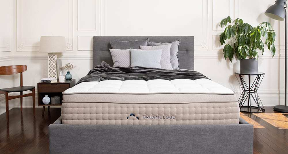 Tips on Buying a New Mattress