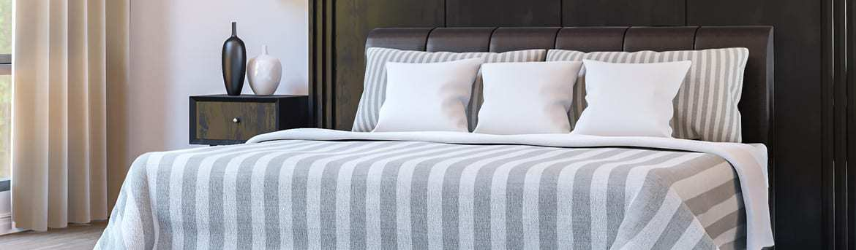 Dream Cloud - Comfortable Luxury Mattress