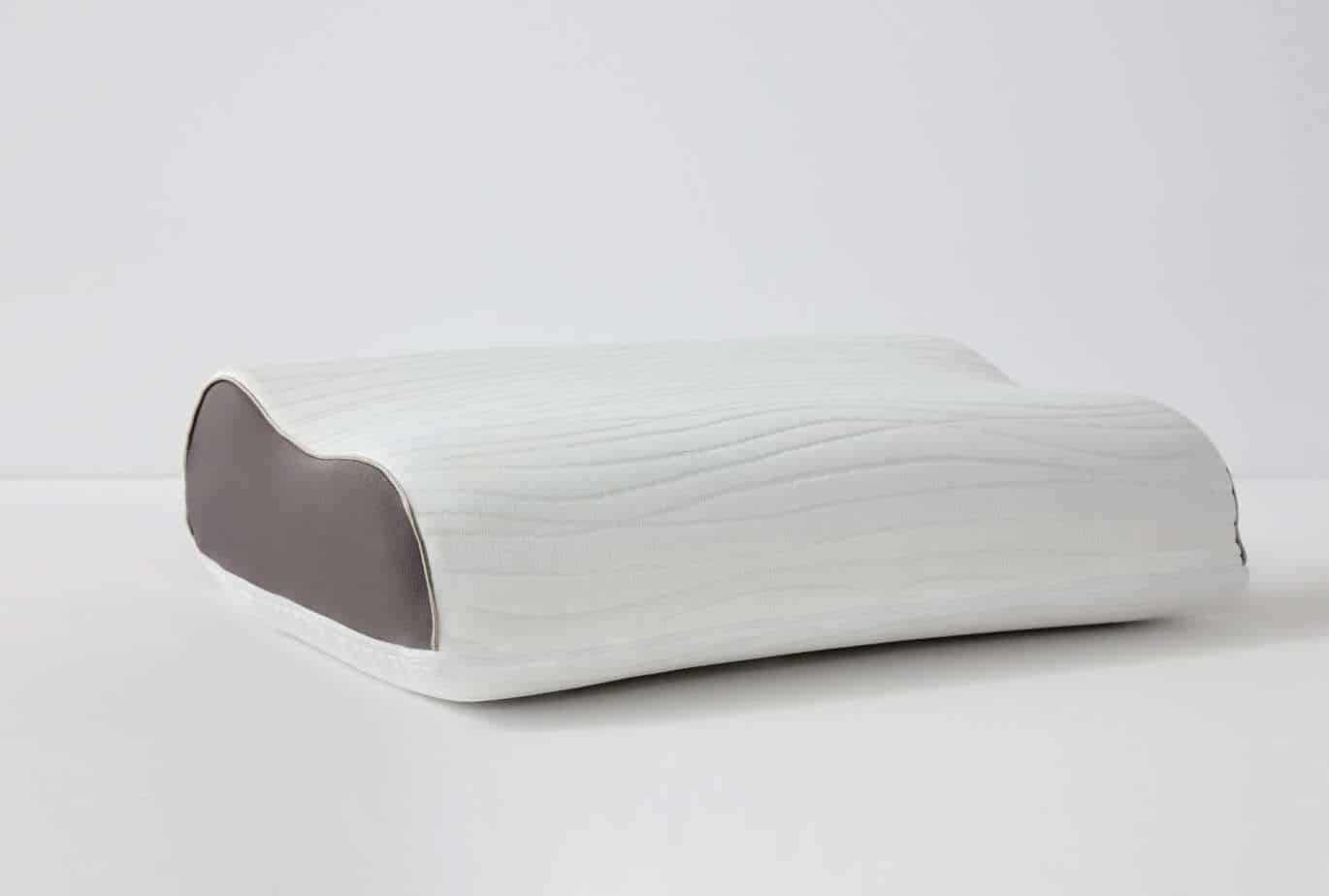 DreamCloud Memory Foam Pillow