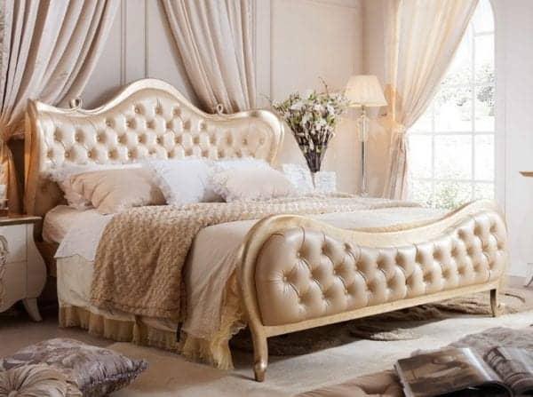 5 star hotel mattress