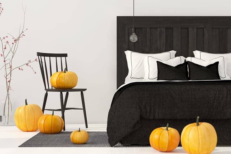 13 Proven Halloween Sleep Tips
