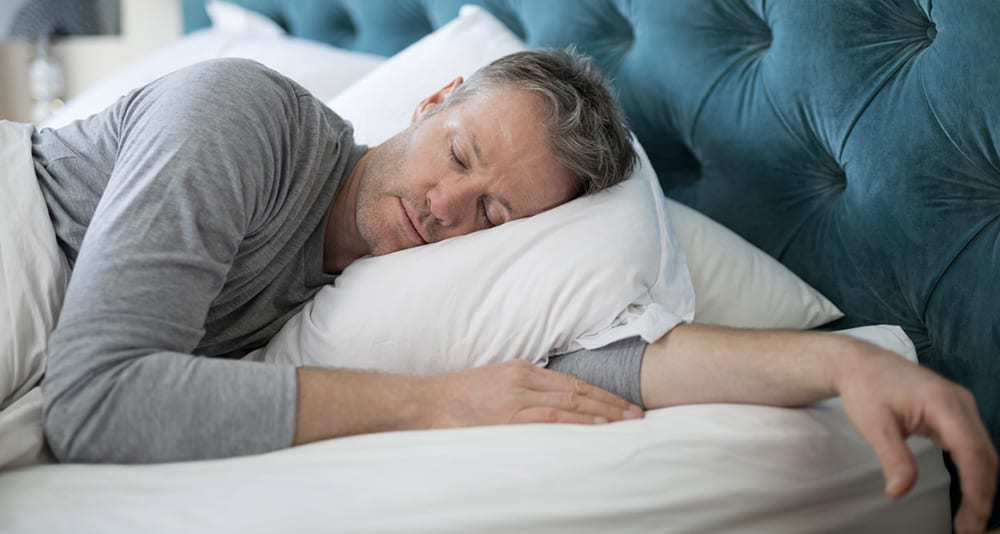 The Importance Of Maintaining A Consistent Sleep Schedule