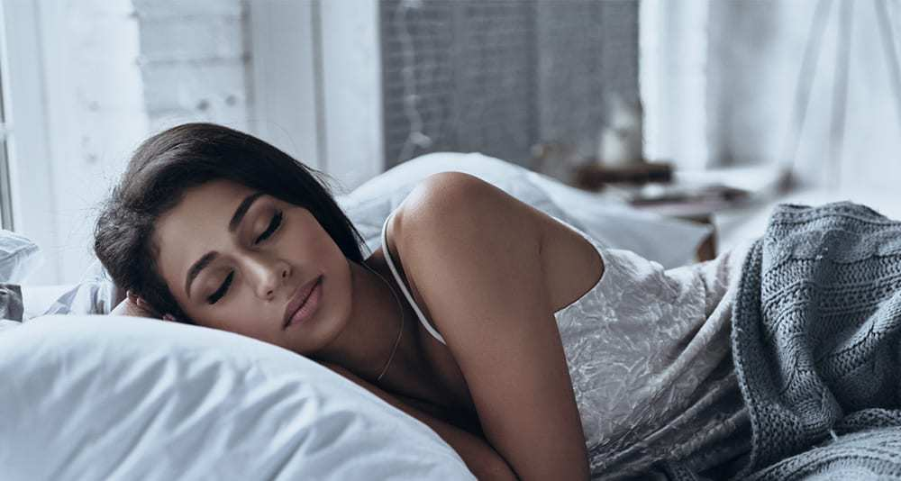 Types Of Sleep Schedules