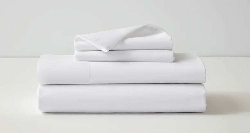 DreamCloud Sheets