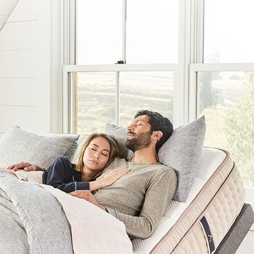 7 Reasons Why DreamCloud May Be Your Best And Last Mattress