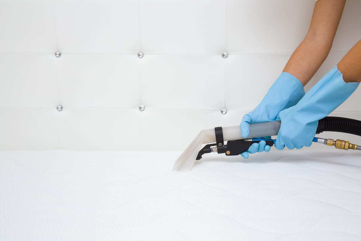 Tips on How to Make Your Mattress Last Longer