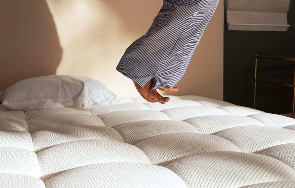 Do You Need A Box Spring For Your Mattress Dreamcloud