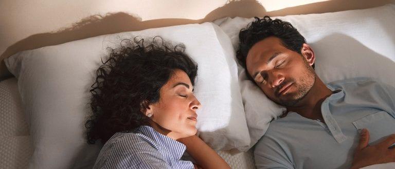 Do Men Snore More Than Women
