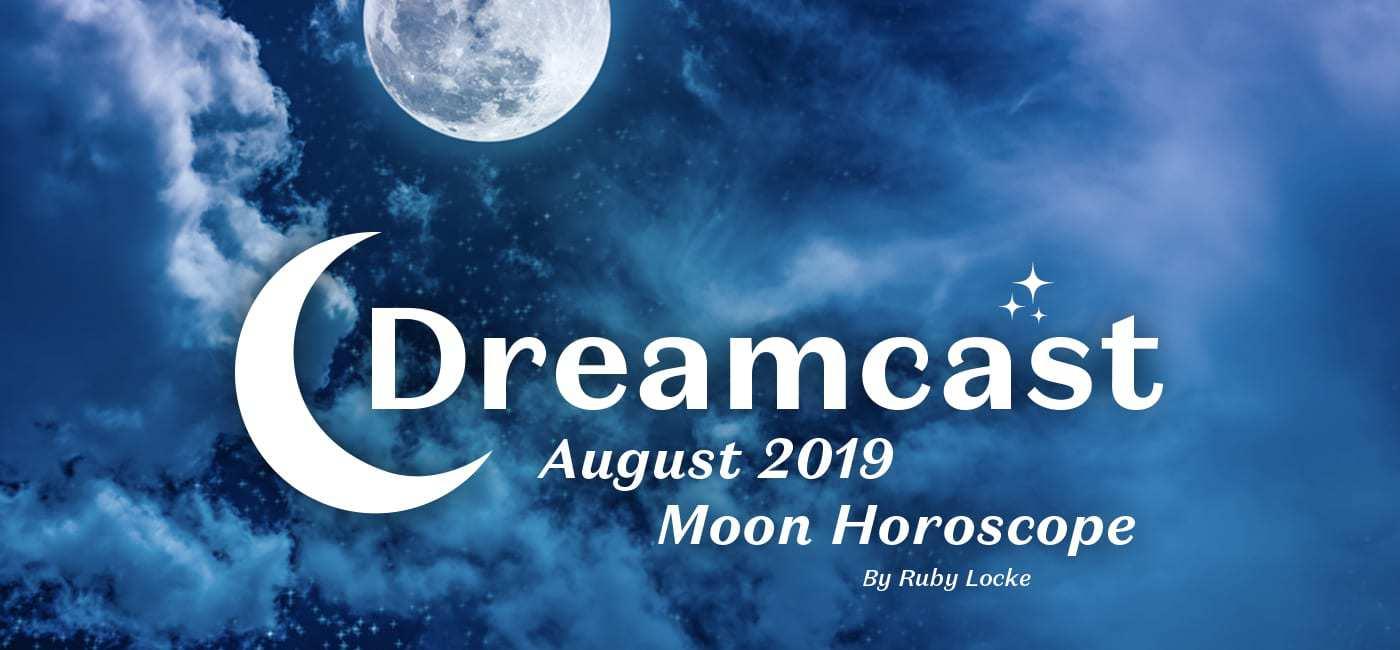 Dreamcast2019