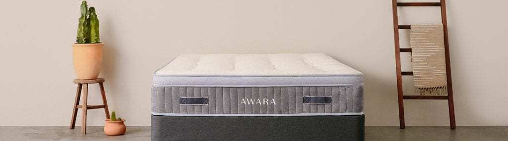 Latex Vs Hybrid Mattress Read Now Before You Buy