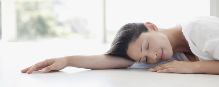 Best Nap Length