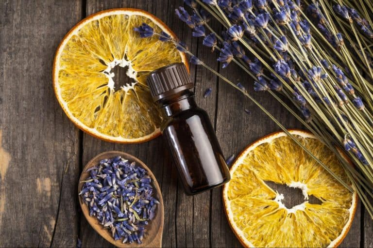 Essential Oils For Sleep: Uses, Risks, And More