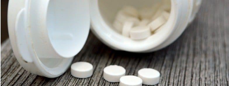 How long does melatonin last in your body