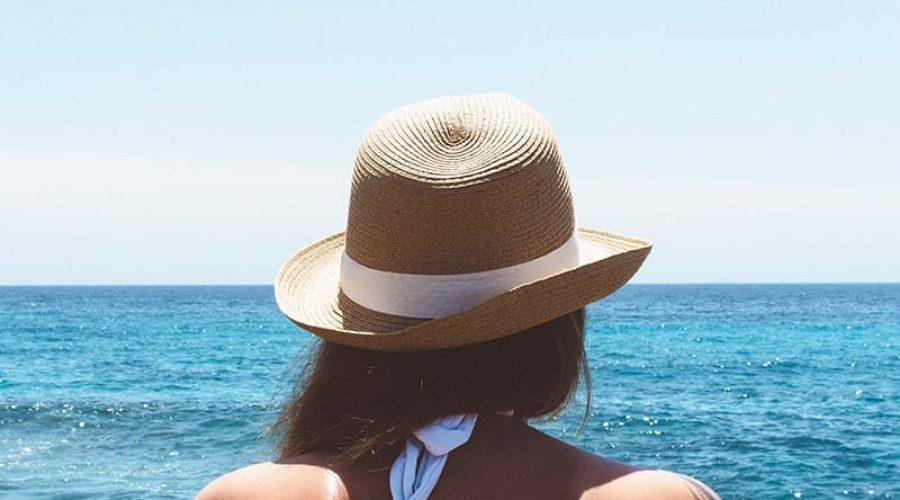Straw-sun-visors.jpg